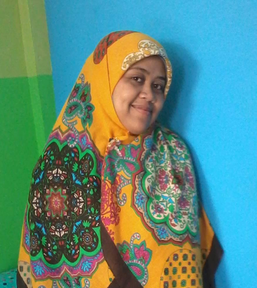 Ratna Inah