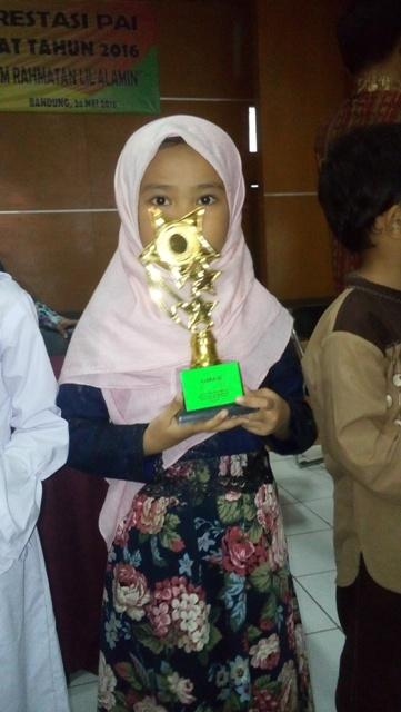 juara-3-apresiasi-siswa-berprestasi-tingkat-prov-jabar-1