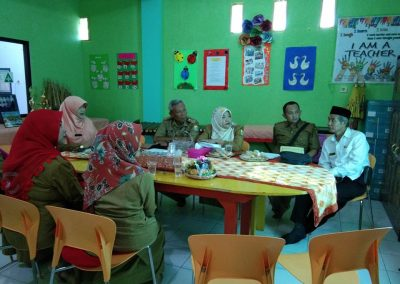 LOMBA DOKTER SEHAT 3