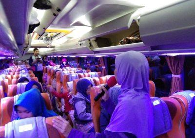 Bandung 3