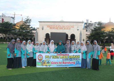 Goes Bandung 1
