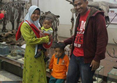 Goes Bandung 11