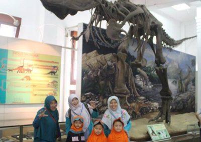 Goes Bandung 12