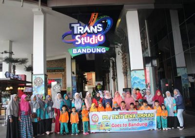 Goes Bandung 13