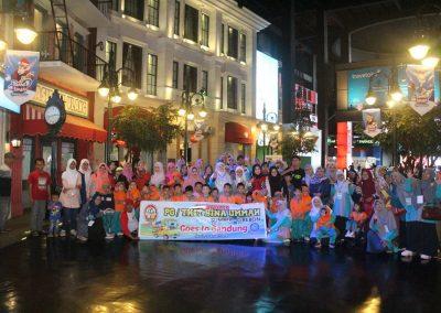 Goes Bandung 16