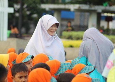 Goes Bandung 3