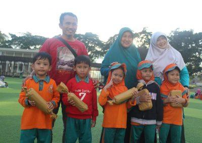 Goes Bandung 6