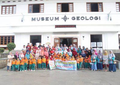 Goes Bandung 8