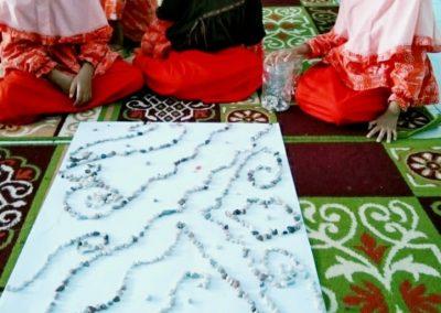 Batik Nasional 2