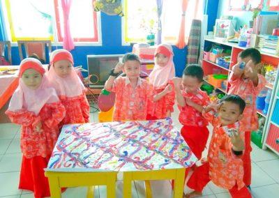 Batik Nasional 3