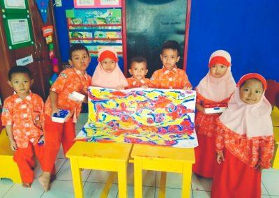 Batik Nasional 4