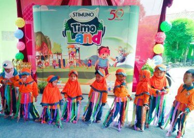 STIMUNO 7