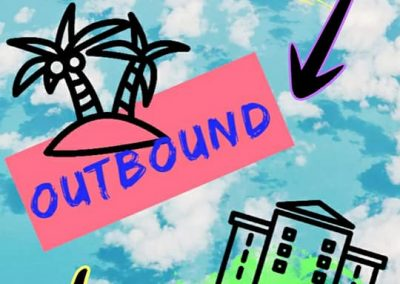 outbound 1